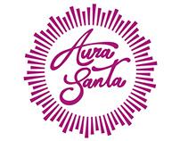 Aura Santa