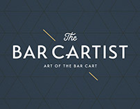 The Bar Cartist