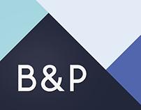 Buzko&Partners
