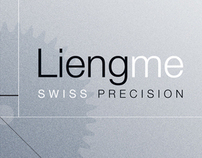 Liengme_Swiss Precision