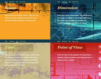 Responsive Design Project Presentation