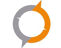 Bussola - Consultoria Empresarial