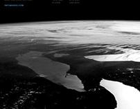 NASA - SkyLab