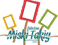 Colectivo Miski Takiy