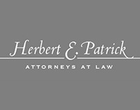 Herbert Patrick Attorney at Law
