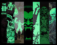 Glow-in-the-Dark Prints for When the Lights Go Out 3