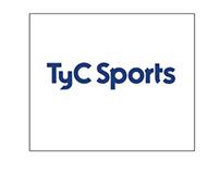 TyC (pot)