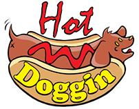 Hot Doggin