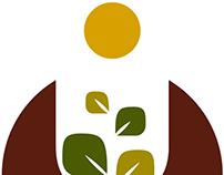 Logo & Icon | Terra Alta