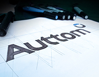 Evoluting Automatus Brand
