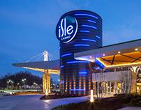 Isle of capris casinos casino hotel jose san