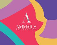 AMMARS 2nd option