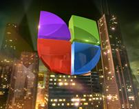 Univision Presents