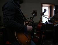 Delta Mainline: Practice Room