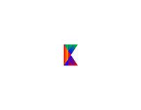 Various logos 01