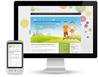PPP Oleśnica - Web Design