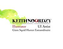 UI Portfolio