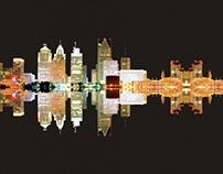 Robert Hood Motor:  Nighttime World 3