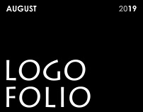 LOGO COLLECTION (August)