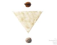 Coco Balls Recipe