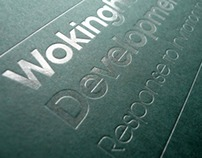 Benoy Wokingham covers