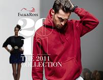Falk&Ross 2011