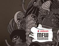 MFW 2012