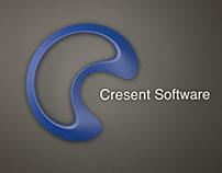 Logo Camera Animation