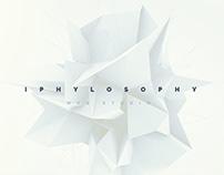 Iphilosophy