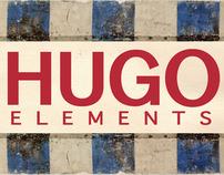 Hugo Elements