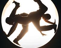 2020/21 Season Brochure / Pacific Northwest Ballet