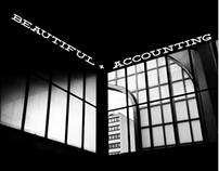 Beautiful Accounting