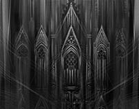 • Gothica •
