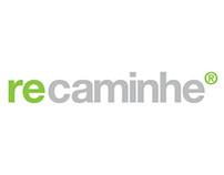 Project Recaminhe / Projeto Recaminhe