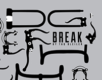 Break Display Type