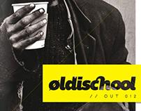 oldischool