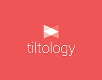 tiltology app