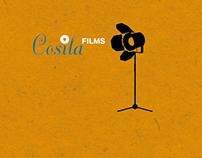 Cosila Films