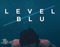 LevelBlu Music
