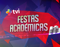 Festas Académicas