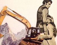 Amor en construcción