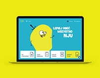 nju.mobile refresh