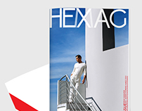 HEXAG MAG