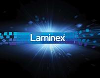Laminex Key Image