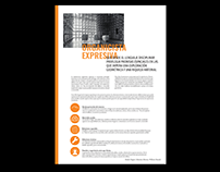 CC_UA Teoría_Arquitectura Organicista Expresiva_201810