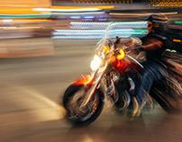 ROT Riders