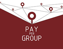 Polytechnic University of Milan: Pay per Group dev.