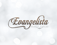 · EVANGELISTA BEAUTY CENTER ·