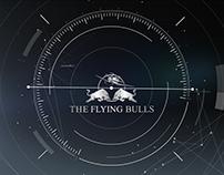 Red Bull Media House I The Flying Bulls