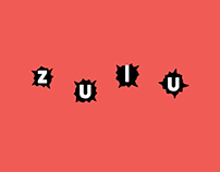 ZULU intro - rich media (KEA)